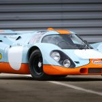 1969_Porsche_917K_Track_MH-004