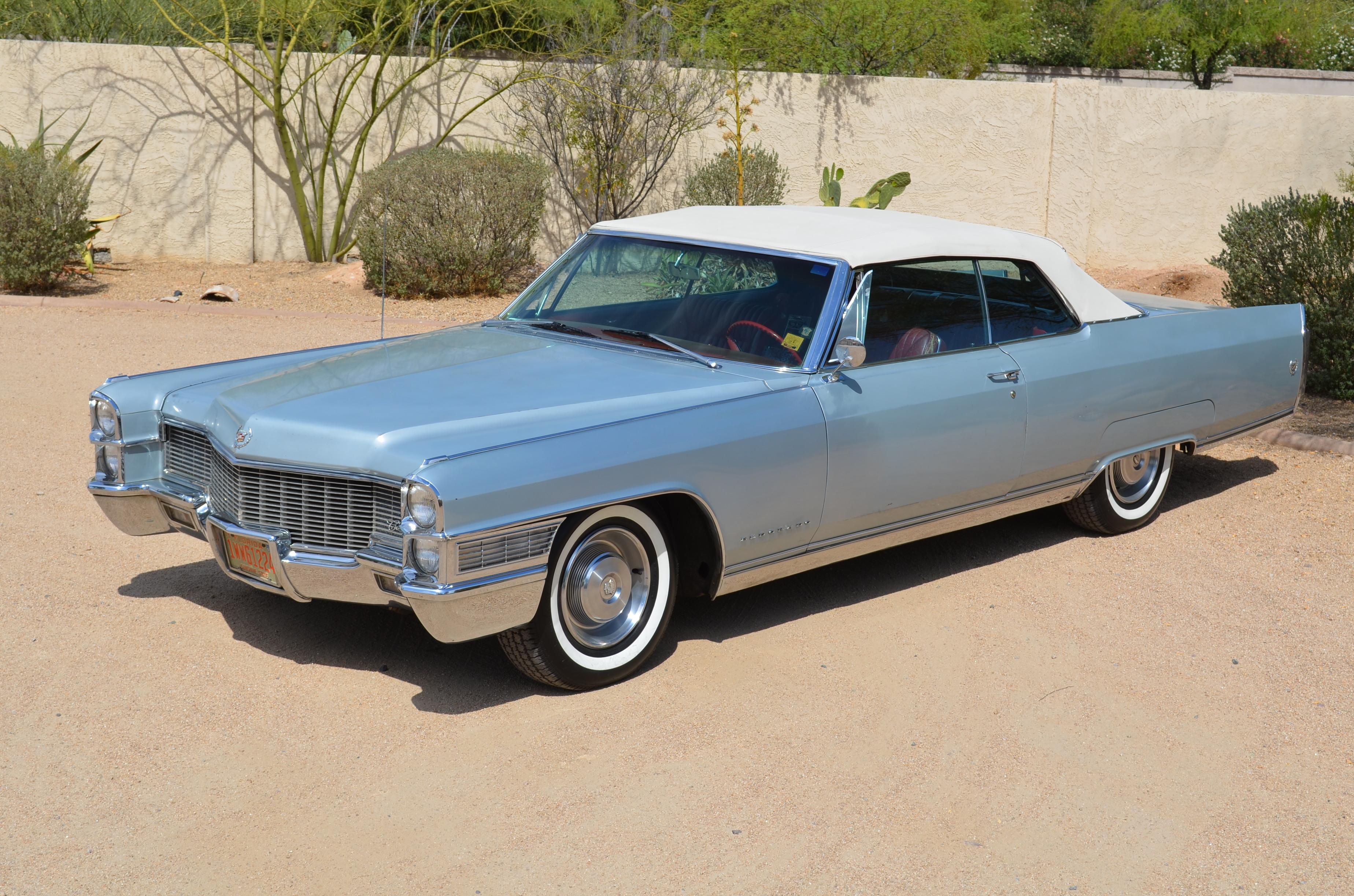 cars i ltd fleetwood silver for sale eldorado arrow convertible cadillac