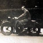 LL-Rudge-1930