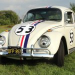 Lynn Anderson Herbie_Front_Driver