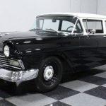 1957_Ford_Custom+300