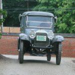 2014 Misslewood  1909 Locomobile Best in Show