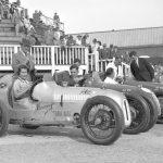 76415bea_Austin-7-works-team -Petre-Hadley-and-Goodacre-Brooklands-1937