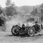 76415bea_Bugatti-Type-37-B.O.C.-Hillclimb-25.5.35
