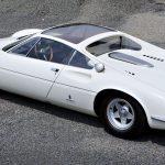 BH-1966_Ferrari_365_P_Berlinetta_Speciale_Tre_Posti_0274-BH