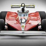 Ferrari 312 T3 front_EXT