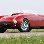 Ferrari_375_