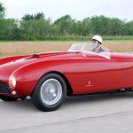 Ferrari_375_MM_Spider_SN0362AM_4