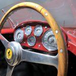 Ferrari_375_MM_Spider_SN0362AM_45