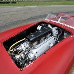 Ferrari_375_MM_Spider_SN0362AM_47