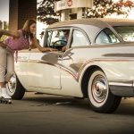 Hagerty Classic Car Magazine National Collector Car Appreciation Day – 1957 Buick Special