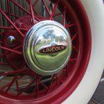 lincwheel