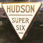 27hudson