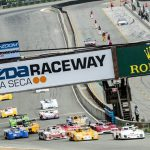 , Ford Falcon owner takes top honors at Rolex Monterey Motorsports Reunion, ClassicCars.com Journal