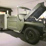 55willys