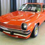 567580_18113694_1976_Chevrolet_Vega