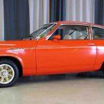 567580_18113696_1976_Chevrolet_Vega