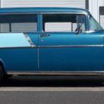 569348_18150732_1956_Chevrolet_210+Station+Wagon