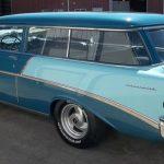 569348_18150736_1956_Chevrolet_210+Station+Wagon