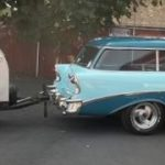 569348_18150774_1956_Chevrolet_210+Station+Wagon