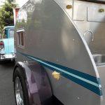 569348_18150797_1956_Chevrolet_210+Station+Wagon