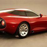 Alfa-Romeo-TZ3-Stradale-n1_3 – Copy (low res)