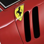 Ferrari 250 GTO 69
