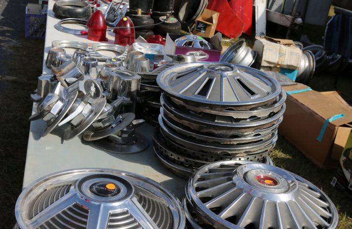 Zephyrhills Car Show: Carlisle Events Moving Its Florida Base To Lakeland Next
