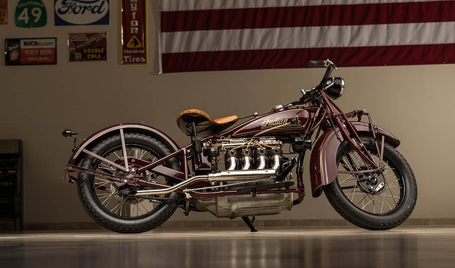22Day29_Indian_4_Motorcycle_2994