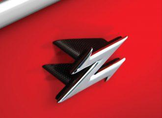 95 years of Zagato's automotive artistry