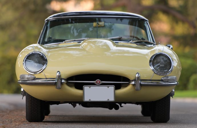 Arizona auctions provide a feast of European classics