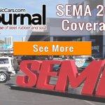 SEMA 750×400
