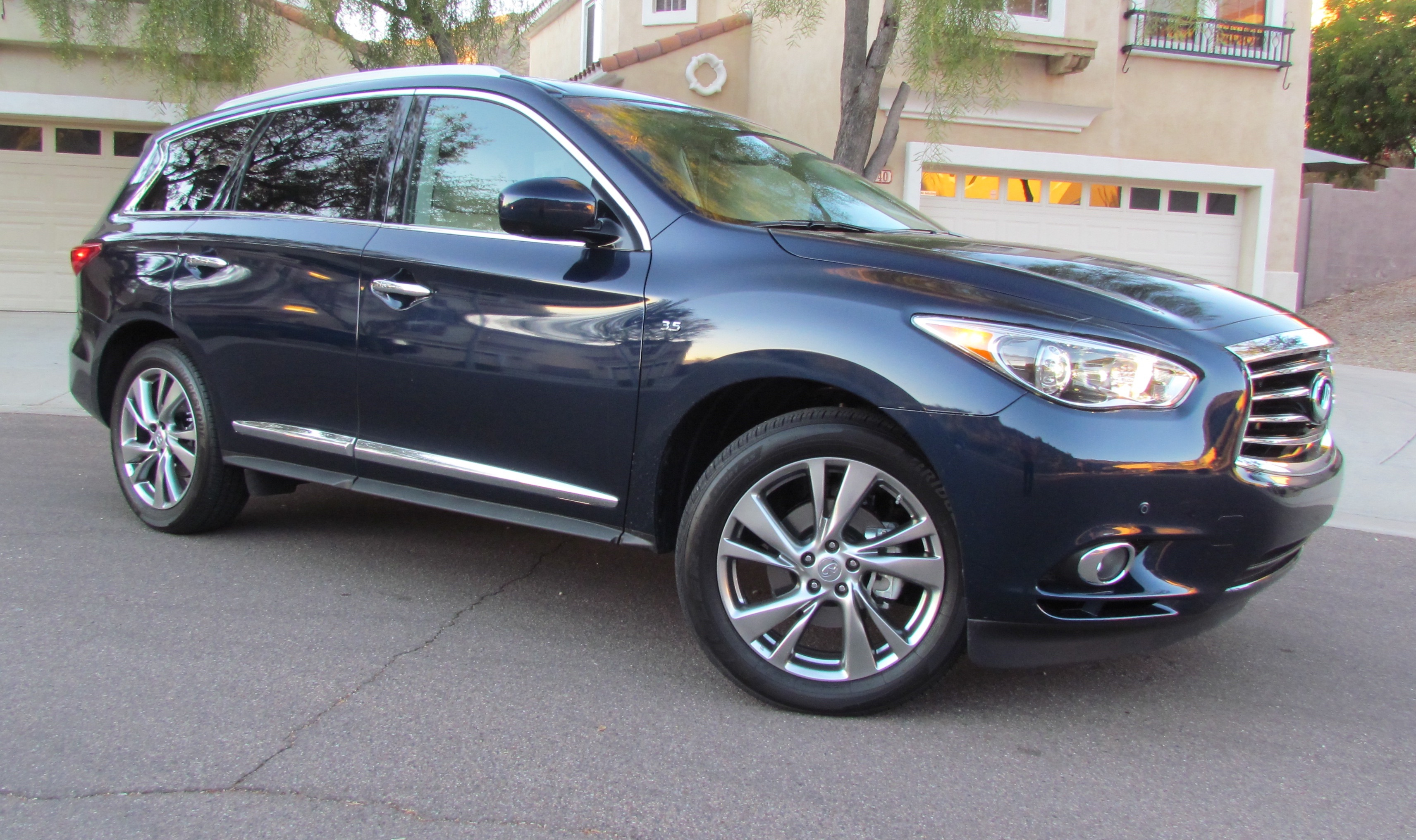 features infiniti buyers infinity recommended and hybrid awd specs guide highly pricing