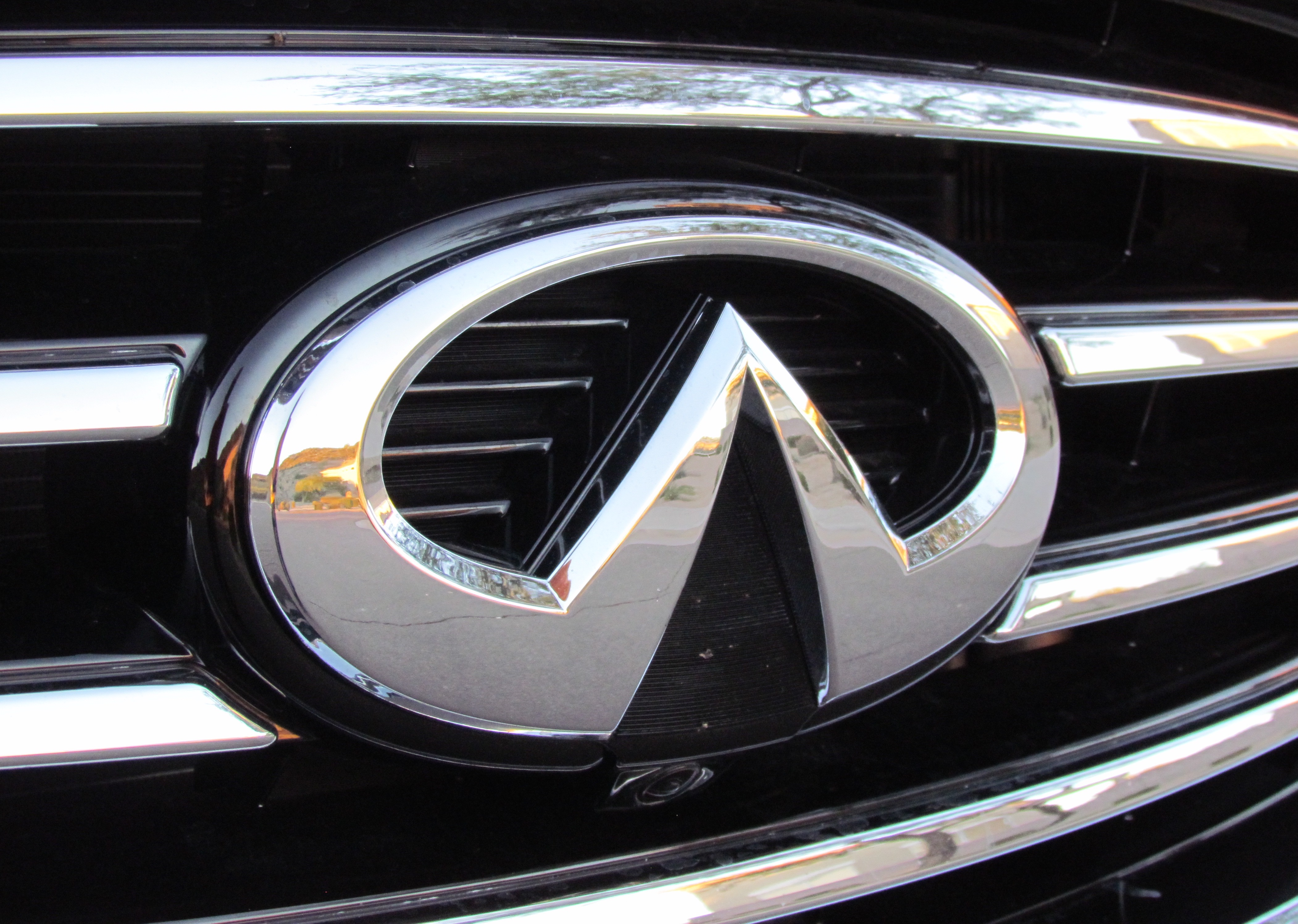 infiniti suv dealer of denver serving infinity in