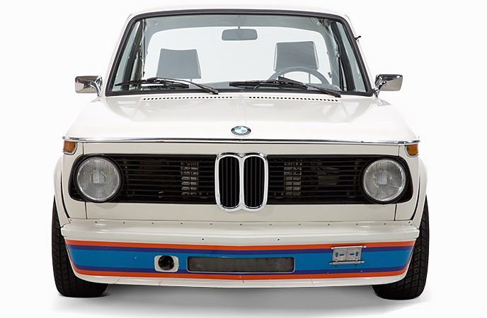 Auctionata sets its second Internet classic car sale