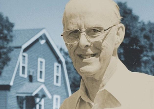 Ernie Hemmings, founder of collector-car 'bible,' dies