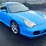040315cca_2001 Porsche 911 Turbo