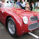 1934-Alfa-Romeo-Pescara-prototype
