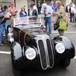 1937-BMW-328S