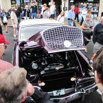 1958-Studebaker-Golden-Hawk