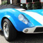 1959-Kellison-J-5-Roadster