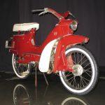 1960-Peugeot-1
