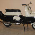 1962_CZ_Cezeta_504_PAV40Trailer-5