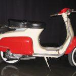 1965-Lambretta-5