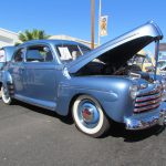 46ford