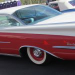 59olds