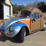 643631_19745986_1975_Volkswagen_Super+Beetle