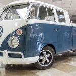 652037_19899312_1965_Volkswagen_Transporter