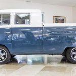 652037_19899317_1965_Volkswagen_Transporter