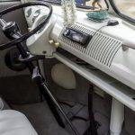 652037_19899348_1965_Volkswagen_Transporter